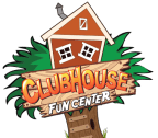 Clubhouse Party Palooza