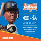 ENH- All Star Saturday 07/09