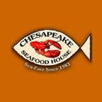Chesapeake Seafood Holiday Foods
