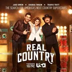real country