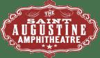 My2K Tour-2016 St. Augustine Amphitheatre