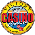 Victory Casino Cruises - May 6th Lunch Giveaway