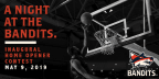 Watch Pro Basketball for Free!