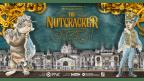 Atlanta Ballet�s The Nutcracker KISS 104.1 Sweepstakes