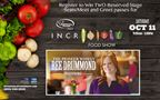 Incredible Food Show_090814