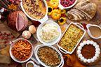 MEC Thanksgiving Quiz
