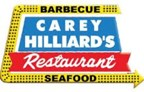 Carey Hilliards- 2019 Tis the Season Sweepstakes