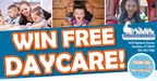 Educational Playcare Contest - 2018