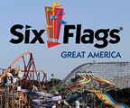 Six Flags Great America Contest