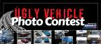 Ugly Vehicle Photo Contest 2018