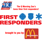 Q Zoo First Responders