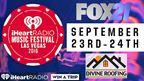 FOX21 iHeart Radio Music Festival