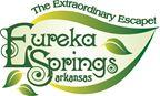 Eureka Springs Tourist Guide Getaway 2016