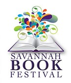 Savannah Morning News's Book Festival