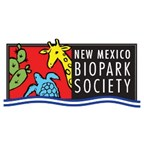 The NM Bio Park Society Instagram Contest