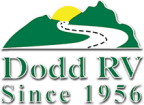 SPEC - Dodd RV National Park Trivia