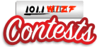 WIZF-FM's Promotion 2