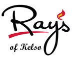 Ray's of Kelso Grand Re-Opening Giveaway