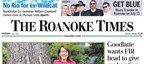 Roanoke Times News quiz, July 4-10