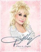 Enter to Win!  Dolly Parton At the Memorial Coliseum