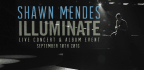 WIN TICKETS TO SEE SHAWN MENDES AT MADISON SQUARE