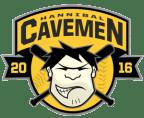 Cavement Ticket Giveaway 8/2