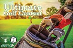 Ultimate Golf Contest 2016