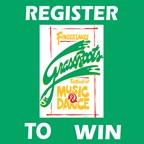 Win Grassroots Festival Tickets!