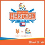 MH- Puerto Rican Heritage Night 7/22