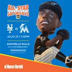 ENH- All Star Saturday 07/23