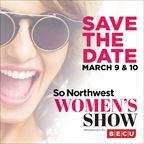 So Northwest Women's Show 2019 Contest