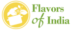 The Flavors of India Giveaway