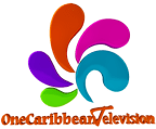 One Caribbean Television Great Vacation Giveaway