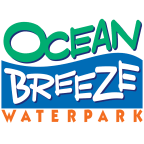 SPEC - What Sea Creature Are You? Ocean Breeze