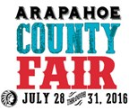 2016 Arapahoe County Fair