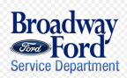 Broadway Ford July 2016