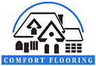New Floor Giveaway from Comfort Flooring