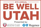 Be Well Utah Contest - July 2016