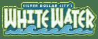 White Water 2016
