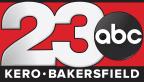 23ABC Mixer