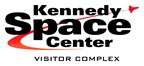 ENTER TO WIN KENNEDY SPACE CENTER TICKETS!
