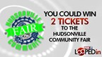 Looped-in - Hudsonville Community Fair