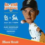 MH- All Star Saturday 07/30