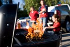 Football Tailgate Sweeps 9/19-10/14