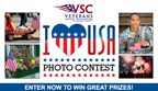 I ?? USA Photo Contest