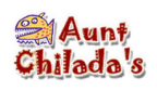 Aunt Chilada's GC Giveaway Contest - 2016