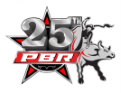 The Behind the Chutes PBR: Unleash The Beast Ticket Giveaway