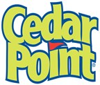 Cedar Point Ticket Giveaway!