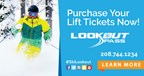 Lookout Ski Area Contest 2019