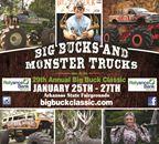 Big Buck Classic 2019